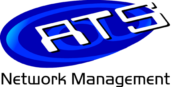 ATS Network Management