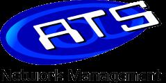 ATS Network Management